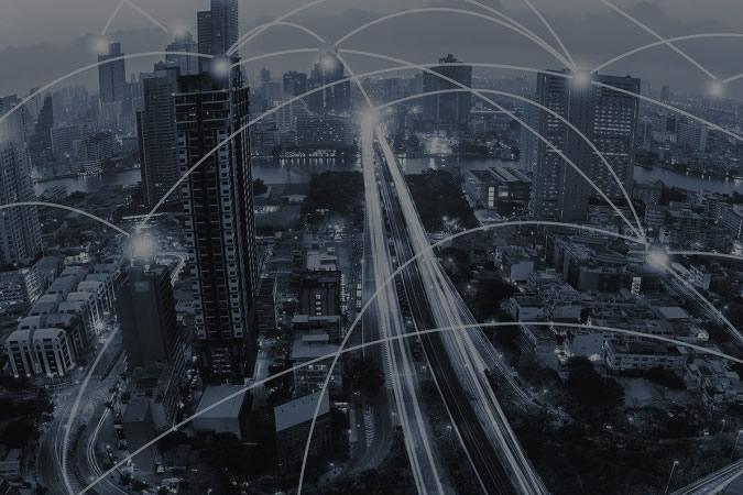 Sistemas de Rede